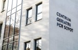 Sopot: Otwarcie oddziału COVID-owego w Pomorskim Centrum Reumatologicznym zaplanowane na 5 listopada. Miejsca wystarczy dla 30 pacjentów