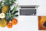 Praca a zdrowie. 10 zasad, których powinni przestrzegać pracownicy biurowi