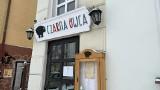 Sanepid polubił post o otwarciu restauracji Czarna Owca! Restauracja dziś przyjmuje pierwszych klientów [ZDJĘCIA]