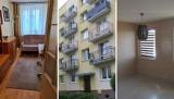 Te mieszkania kupisz w okazyjnej cenie. Nieruchomości od komornika. Licytacje komornicze mieszkań z całej Polski [ZDJĘCIA] 24.05.2021