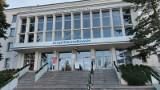 Powstanie punkt szczepień przeciwko COVID-19 dla pracowników urzędu marszałkowskiego? Prawie 700 osób chętnych, by skorzystać ze szczepionki