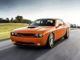 Made in USA, czyli jak kupić amerykański samochód?