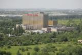 Regionalny Ośrodek Ostrych zatruć w Sosnowcu zawiesza przyjmowanie pacjentów! Obecni pacjenci przeniesieni