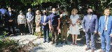 Sandomierzanie uczcili 76. rocznicę Akcji Burza i bitwy pod Pielaszowem [ZDJĘCIA]