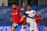 Liga Mistrzów. Liverpool - Real Madryt, czyli osłabieni giganci walczą o półfinał. Obie drużyny zagrają bez kapitanów