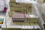 Przemyt o wartości 500 tys. złotych zatrzymany w Kuźnicy (zdjęcia)