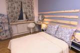 Jak zamienić zagracony pokój w przytulną sypialnię? [wideo]
