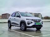 Dacia Spring. Pierwsza jazda, wrażenia, ceny, wyposażenie i rynkowa przyszłość