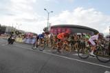 Tour de Pologne 2019 na Śląsku TRASA ETAPY MAPKI Zobaczcie trasy wyścigu kolarskiego TdP 2019