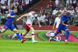 MŚ 2022. Po meczu Polski z Anglią można powiedzieć, że Paulo Sousa w końcu ma drużynę [PODSUMOWANIE]