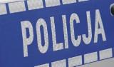 Ostrów Wielkopolski: Śmiertelny wypadek na budowie. Mężczyzna spadł z wysokości 8 metrów