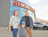 Tarnów. Gemini chce 7 mln zł za przyblokowanie rozbudowy galerii
