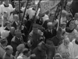 Inwigilacja w Sandomierzu. Tak robiła to komunistyczna Służba Bezpieczeństwa [WIDEO, ZDJĘCIA]