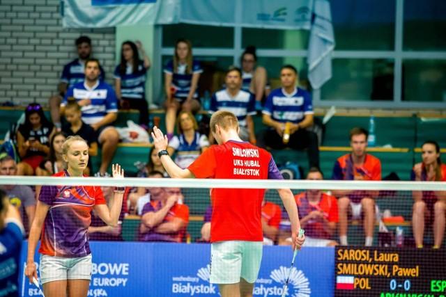 Pomyłka działaczy wykluczyła Pawła Śmiłowskiego w rywalizacji na turnieju w Korei