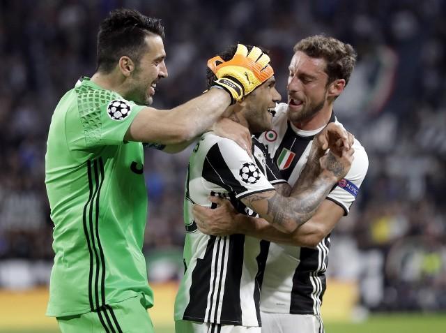 Juventus - Real STREAM ZA DARMO 03.06.17 Gdzie oglądać: TRANSMISJA TV NA ŻYWO