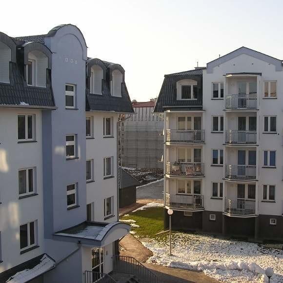 Wyższe czynsze w szczecińskim TBS. Drożej od lutegoCzynsze w mieszkaniach szczecińskiego TBS będą droższe od lutego.