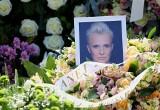 Pogrzeb Ewy Żarskiej w Piotrkowie, 27 kwietnia 2020 ZDJĘCIA, FILM