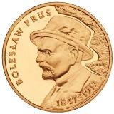 Narodowy Bank Polski wprowadza nowe monety