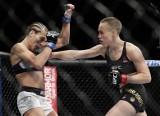Jędrzejczyk vs Namajunas - cała walka ONLINE 8.04.2018. Skrót walki UFC 223 YouTube, Instagram (wideo)
