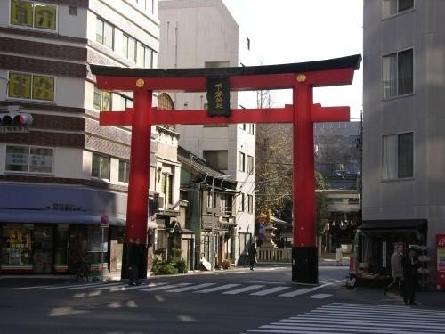 We wtorek będzie można udać się w podróż do dalekiej Japonii