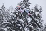 Zakopane, Puchar Świata. Walentynkowy koszmar Polaków! KONKURS WYNIKI, skoki narciarskie 14.02.2021.