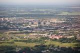 Wyraźny sprzeciw i zdecydowany protest. Gmina Słupsk nie chce rozszerzenia miejskich granic