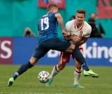 Szwecja - Słowacja 18.06.2021 r. Cenna wygrana Szwedów. Gdzie oglądać transmisję TV i stream w internecie. Wynik meczu, online, relacja