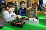 Katowice otworzą żłobki, przedszkola i szkoły podstawowe. Jest nowy termin odmrożenia placówek