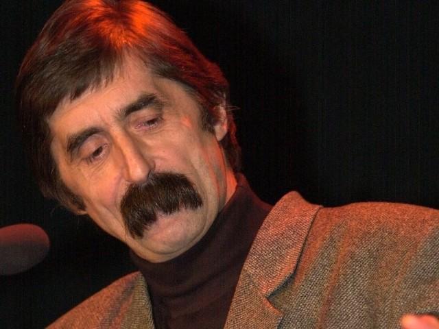 Anatol Borowik
