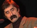 Anatol Borowik o III Międzynarodowym Festiwalu Piosenki Poetyckiej im. Bułata Okudżawy