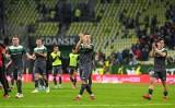Lechia Gdańsk kontynuuje zwycięską passę. Tomasz Kaczmarek: Nie przykładam wagi do tabeli. Będzie się liczyć na koniec sezonu