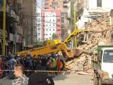 Miesiąc po wybuchu w Bejrucie ratownicy natrafili na ślady życia pod gruzowiskiem! [WIDEO, ZDJĘCIA]