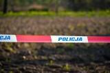 Andrzej Bekier zaginął w drodze do sklepu w Ostrowi. 15.05.2021 odnaleziono spalony samochód mężczyzny w okolicy m. Niedźwiadna