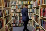 Trzech kandydatów na dyrektora biblioteki miejskiej i wojewódzkiej w Bydgoszczy
