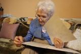 Najstarsza Polka ma 115 lat! Tekla Juniewicz z Gliwic dziś świętuje urodziny