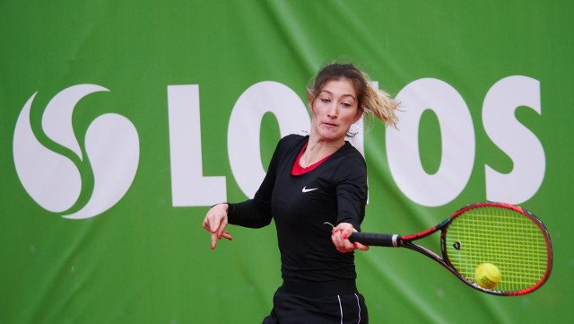 Julia Oczachowska
