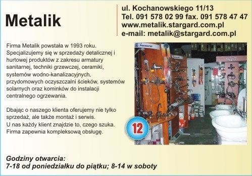 KGS.SKLEP  12