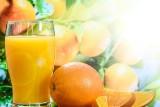 Te witaminy i mikroelementy wzmocnią twój organizm [ZDJĘCIA]