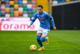 Piotr Zieliński z kolegami z Napoli muszą pokazać, że wciąż chcą pracować z Gennaro Gattuso [LIGA EUROPY]