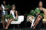 Magdalena Zielińska i Magdalena Jóźwiak - najpiękniejsze. Wybory regionalne Miss Podlasia i Miss Nastolatek 2010 rozstrzygnięte. (zdjęcia, wideo)