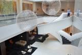 Hilton już otwarty! To pierwszy w Polsce obiekt marki DoubleTree by Hilton [FILM, zdjęcia]