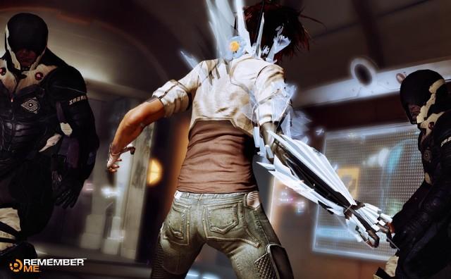 Remember MeW Polsce grę Remember Me wydaje Cenega. Gra trafi na PC, Playstation 3 i Xbox 360. Wszędzie będzie polska, kinowa wersja językowa