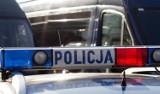 Policjant postrzelił kierowcę na prawobrzeżu Szczecina (wideo)
