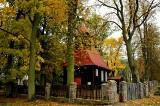 Kujawsko-Pomorskie. Piękne kościoły w regionie - drewniane i murowane. Zobacz naszą galerię!