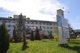 Kwarantanna w Szpitalu Wojewódzkim w Bielsku-Białej zakończona