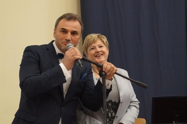 Ostrołęka. Pielęgniarki będą się kształcić w Wyższej Szkole Administracji Publicznej w Ostrołęce