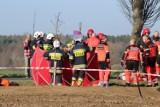 Tragiczna śmierć uczniów ZSM Darłowo. Zginęli w wypadku autobusu. Po ponad dwóch latach miał ruszyć proces. Kiedy nowy termin?