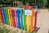 Konkurs na ścieżkę edukacyjno-informacyjną i plac zabaw na terenie składowiska odpadów w Suchym Lesie rozstrzygnięty
