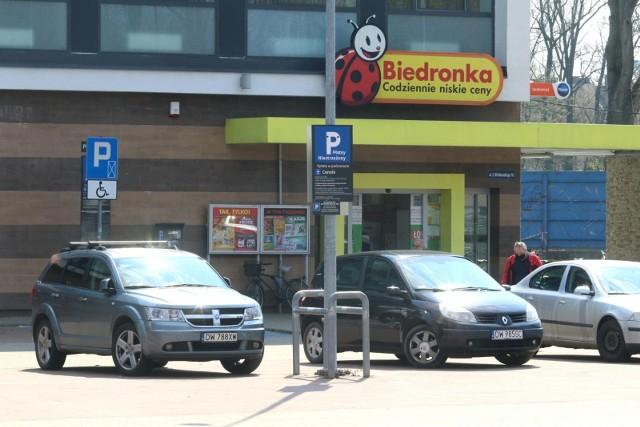 18 lipca to kolejna niehandlowa niedziela. Najbliższa niedziela handlowa przypada 29 sierpnia. Mimo to cztery sklepy Biedronki w Kujawsko-Pomorskiem i ponad 50 w całej Polsce ma być czynne także w niedzielę 18 lipca.