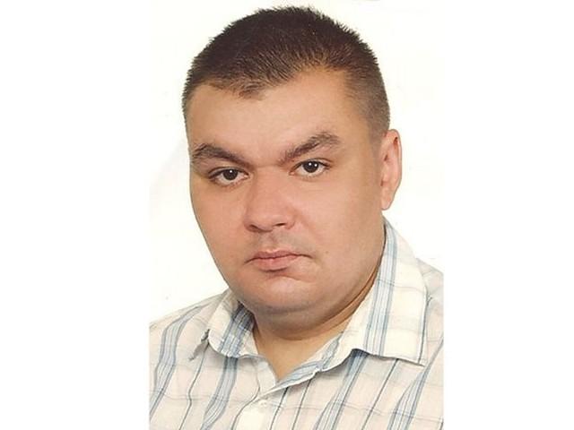 Marek Gosko